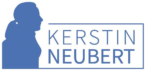 kerstin-neubert.de